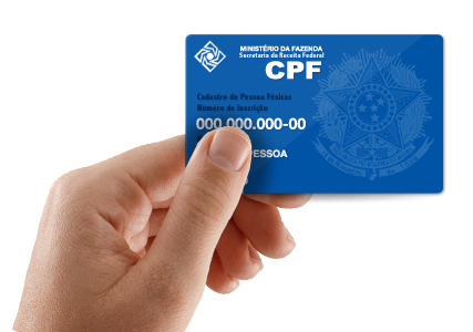 Image result for consultas cpf