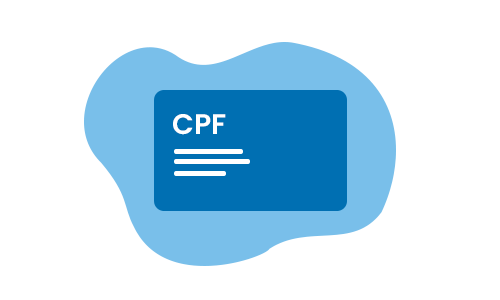 Consultas-cpf-cnpj
