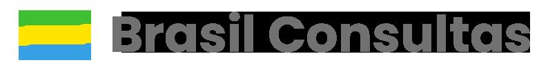 logo-brasil-consultas